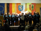 Gesangsverein