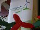 Windenergiepark Heidenrod