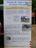 Einweihungsfeier des Windpark Heidenrods