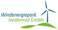 Windenergiepark Heidenrod GmbH
